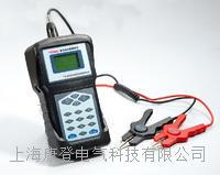 智能蓄电池内阻测试仪 YTC5912