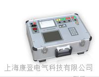 高压开关动特性测试仪 BSKC-I