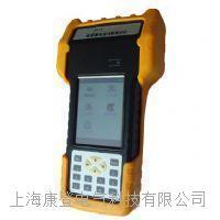 智能蓄电池内阻测试仪. YHGC3915