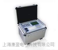 高压开关动特性测试仪 BSKC-B