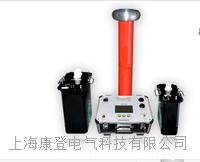 BSVLF超低频高压发生器 BSVLF