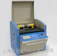 绝缘油介电强度测定仪 ES-10