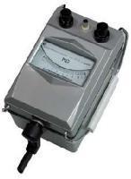 绝缘电阻仪 ZC11D-9