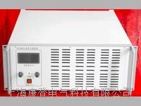 直流大电流源 RT600A