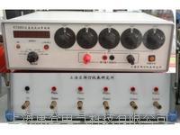 交直流大功率电阻 RT200s~RT600s