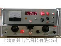电流比较仪量程扩展器 RT200KRT600