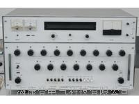 UJ42型直流比较仪式电位差计