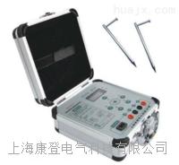 高压绝缘电阻测试仪 KD3121A