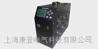 智能蓄电池放电监测仪 KD3982S