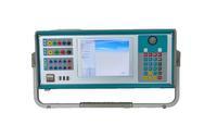 三相继电保护测试仪 KJ660