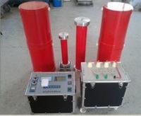 YGCX2858变频串联谐振成套装置 YGCX2858