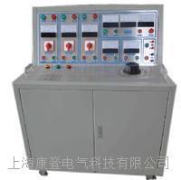 高低压开关柜通电试验台 KD-21
