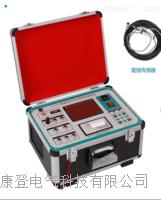 YTC3970高压开关动特性测试仪 YTC3970