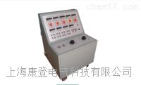 TLHG-3030高低压开关柜通电试验台 TLHG-3030