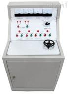 YTC1106 高低压开关柜通电试验台 YTC1106