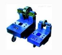 SM30K-4 SM30K-5 SM30K-6轴承自控加热器 SM30K-4 SM30K-5 SM30K-6