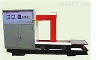GJ20-4系列轴承加热器 GJ20-4系列