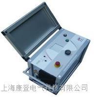 0.1Hz超低频电动机耐压测试仪 KD-1741