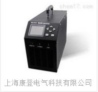 HDGC3932蓄电池单体充放电仪 HDGC3932