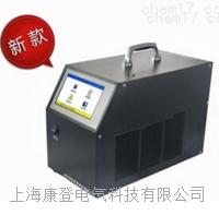 HDGC3980S 蓄电池放电检测仪 HDGC3980S