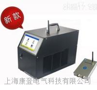 HDGC3982S 智能蓄电池放电监测仪 HDGC3982S