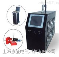 HDGC3960直流系统综合特性测试仪 HDGC3960