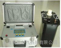 SDVLF智能超低频高压发生器 SDVLF
