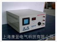 ZJ-5S-Ⅱ匝间冲击耐压试验仪 ZJ-5S-Ⅱ