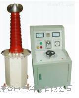 SGYD-3000智能化交直流耐压试验装置 SGYD-3000