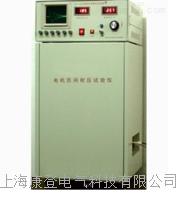 ZJ-12S绕组匝间冲击耐电压测试仪 ZJ-12S
