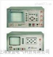 SM-50-5KV 10KV 30KV智能型匝间耐压试验仪 SM-50-5KV 10KV 30KV