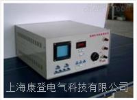 ZJ-5S匝间绝缘冲击耐压试验仪 ZJ-5S