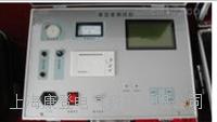 ZKY-2000真空断路器测试仪 ZKY-2000