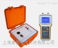 GSPF3000直流系统接地故障测试仪 GSPF3000