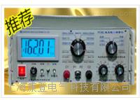 PC36 系列直流电阻测量仪 PC36 系列