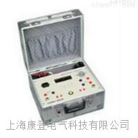 CPX-1智能工频相位仪 CPX-1