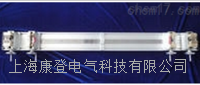 DQ-630电线电缆专用夹具 DQ-630