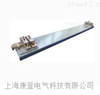 DQ-630电线电缆专用夹具的详细介绍 DQ-630