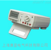 SB2238B台式数字万用 SB2238B