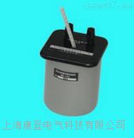 BC9a标准电池 BC9a