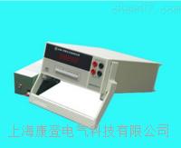 QJ23B-1数显电阻电桥 QJ23B-1