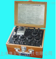 QJ45携带式线路故障测试仪 QJ45