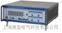 QJ36F型直流电阻测试量仪 QJ36F型