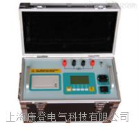 KDZ系列直流电阻快速测试仪 KDZ系列