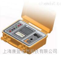 KD2677HV强抗干扰绝缘特性测试仪 KD2677HV