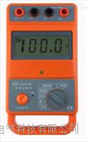KD2571B2多功能接地电阻表 KD2571B2