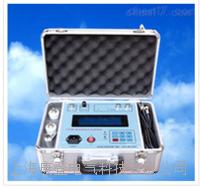 VT900型现场动平衡测量仪 VT900型