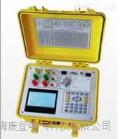 KD3008变压器容量及空负载测试仪 KD3008