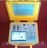 KD3008变压器容量特性测试仪 KD3008