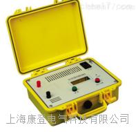 XHXC105 电力变压器互感器消磁仪 XHXC105